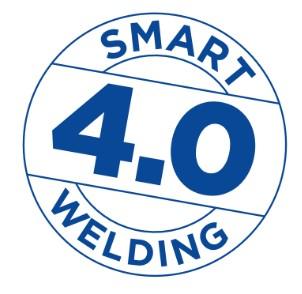 smart welding