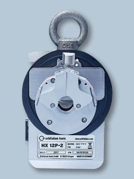 orbiweld-HX12P-11