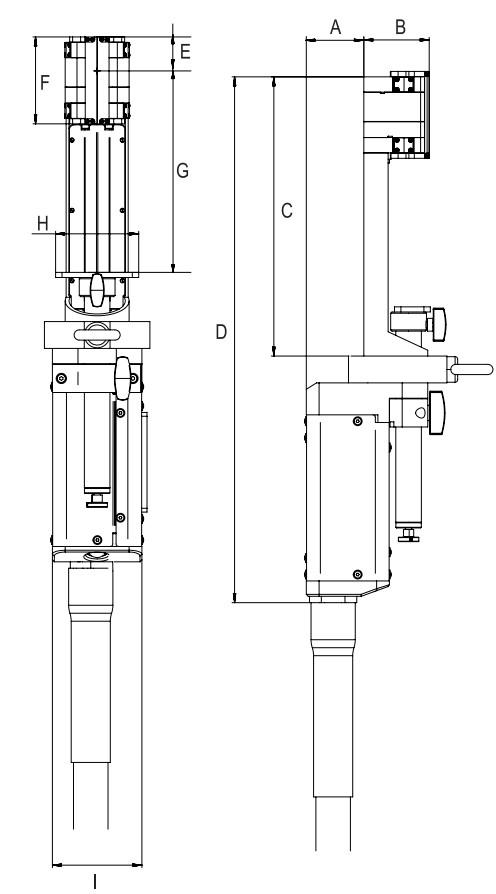 orbiweld-HX12P-20