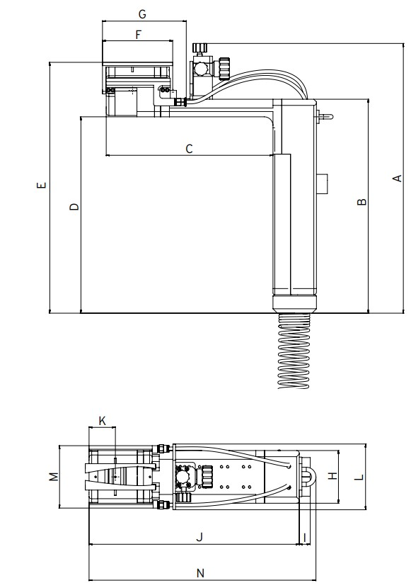 orbiweld-HX16P-20
